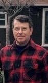 John Gearhart Wooldridge