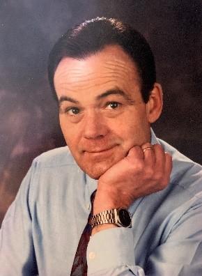 John S. Olson