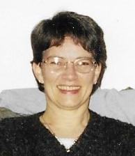 Mary Lynn Norrie