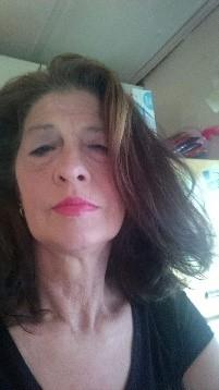 Natalie Carol Pappas (Schultz)