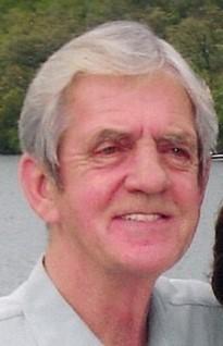 Thomas David Nelson