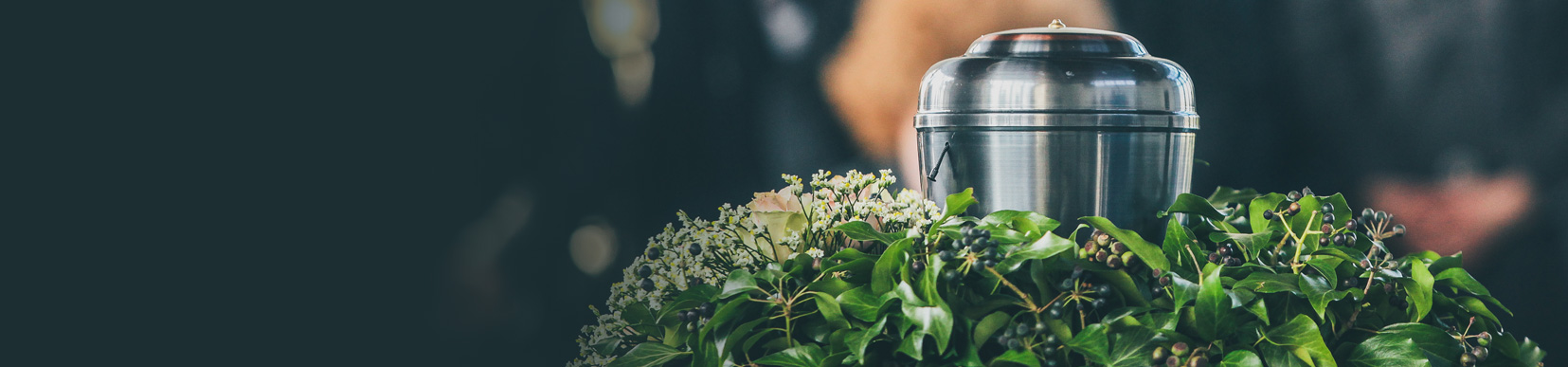 cremation-options-rochester-mn