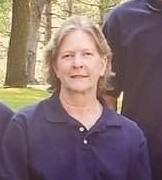 Barbara Jean (Lee) Wolff