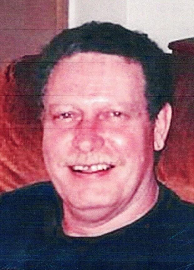 Allan Tlougan