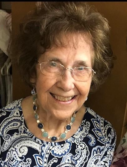 Donna L. Stock