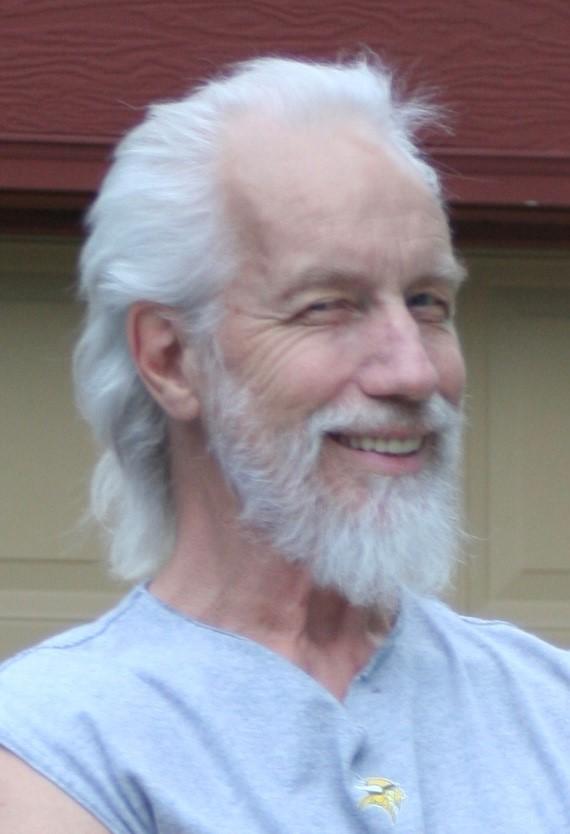 David Franzen