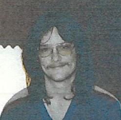 Bradley D. McGovern