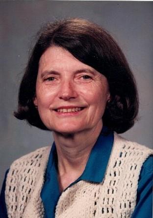Diane C. Bennett