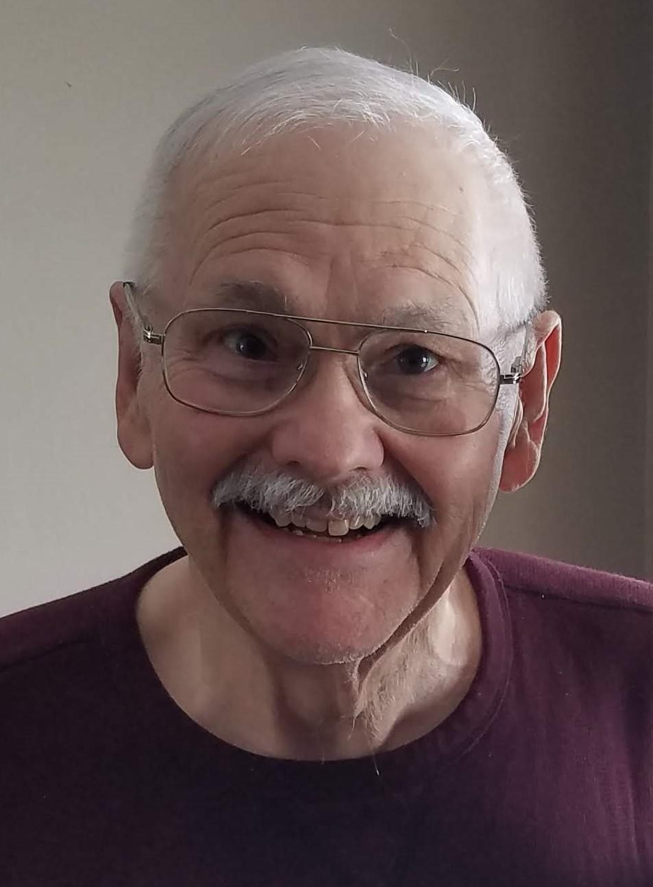 Gary Wendland