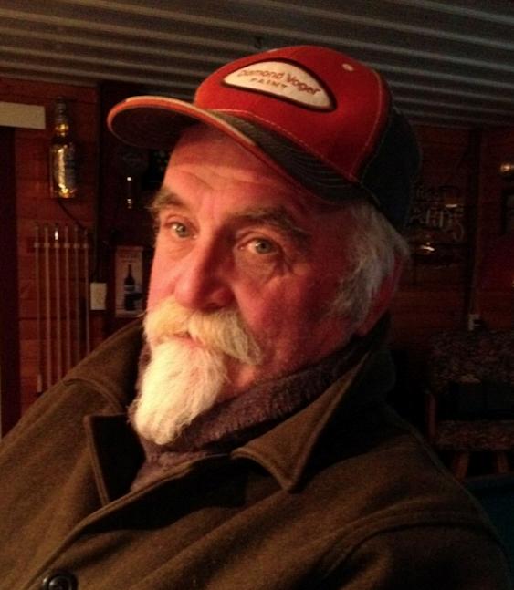 Gary Mikkelson