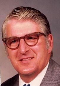 Glenn Richardson