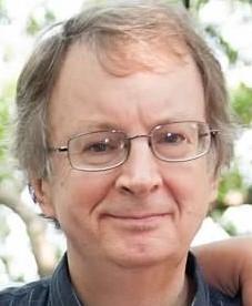 Jeffrey Muschler