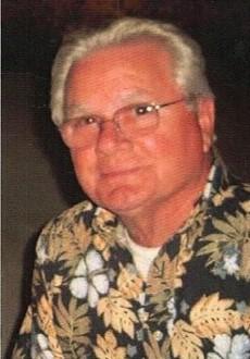 Marvin G. Knittel